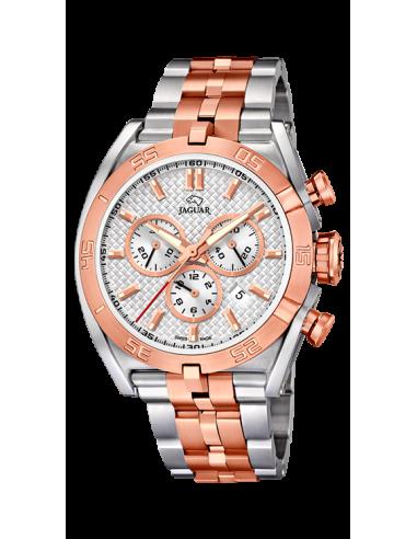 3c600de14cca Reloj Jaguar J856 1 Executive