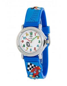76a2d4ea0f05 Relojes de niño - Joyería Ses Nines