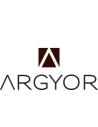 Manufacturer - Argyor