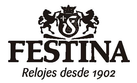 Festina Prestige F20361 2 85642ad9011c